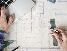 construction online bidding
