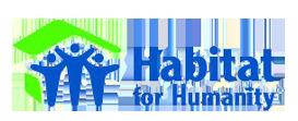 charity_habitatforhumanity