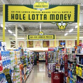 storefront_landing2b
