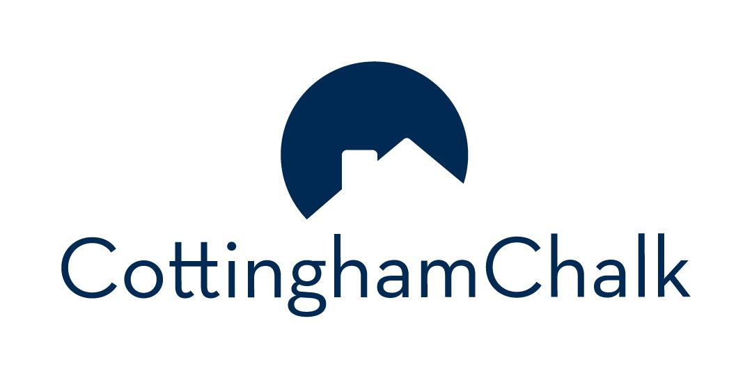 CC-Logo-Main-RGB