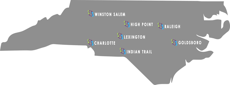 NC Map2